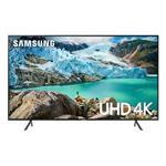 Led Tv 65in Ue-65ru7100 Uhd 3840 X 2160