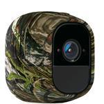 ARLO G4 SKINS 3 Pack- Camouflage/ Black/ Gray