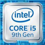 Core i5 Processor I5-9600k 3.70 GHz 9MB Cache