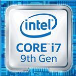 Core i7 Processor I7-9700f 3.00 GHz 12MB Cache