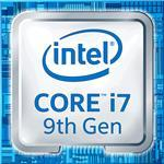 Core i7 Processor I7-9700 3.00 GHz 12MB Cache