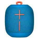Ue Wonderboom Subzero Blue