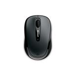 Wireless Mobile Mouse 3500 Black