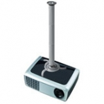 Projector/beamer Ceiling Mount (beamer-c200)