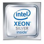 Processor ThinkSystem SR530/570/630 Intel Xeon Silver 4208
