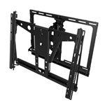 "Vogel's Professional Pfw 6880 - Mounting Kit For Video Wall - Black - Screen Size: 37"" - 65"" - Wall-"