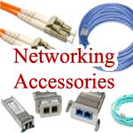 Stacking Cable For N2000/n3000 Ser Switches No Cross 3m Kit