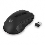 Wireless Optical Mouse 1200dpi