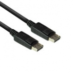 DisplayPort Cable 1.8m