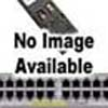 Desktop Switch Gigabit Des-1005p/e 5-port Fast Ethernet Unmanaged Black